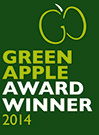green_apple